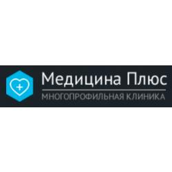 mcmedplus-logo.jpg
