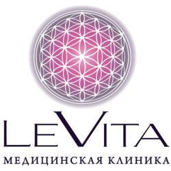levita-med-logo.jpg