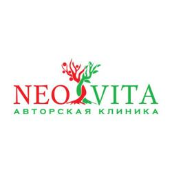 neo-vita-logo.jpg