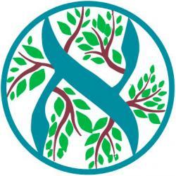 edelclinic-logo.jpg