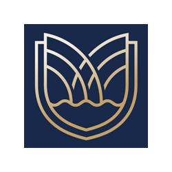 yamed-logo.jpg