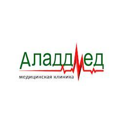 aladdmed-logo.jpg