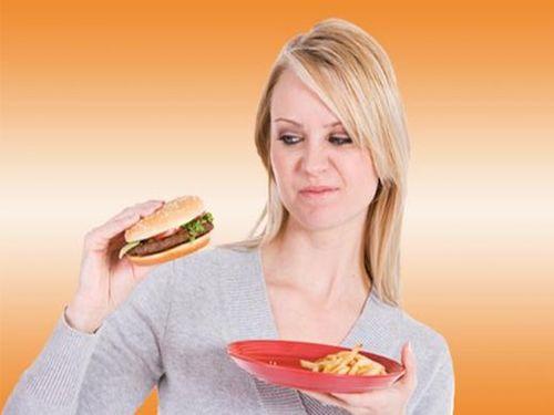 высокий холестерин во время беременности