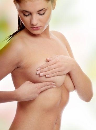 Аденомиоз и лечение симптомов климакса - Климакс