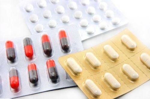 Климакс лечение препаратами и схемы терапии