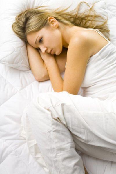 препараты стимулирующие овуляцию у женщин