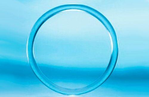 Противозачаточное кольцо НоваРинг: инструкция, противопоказания, цена