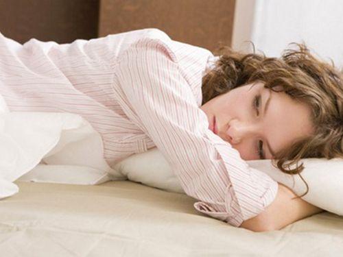 Каковы причины и последствия внематочной беременности (трубной и яичниковой), как определить и избежать повторной патологии