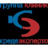 c-experto-logo.png