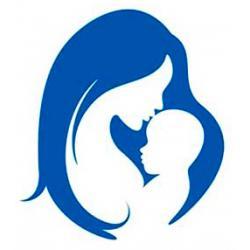 roddom17msk-logo.jpg