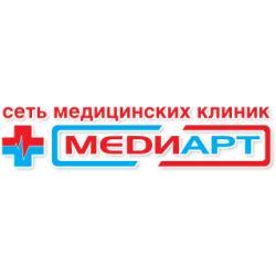 medi-art-logo.jpg