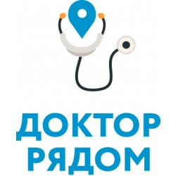 doctor-next-logo.jpg