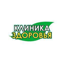 klinika-zdorovia-logo.jpg