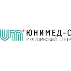 unimeds-logo.jpg