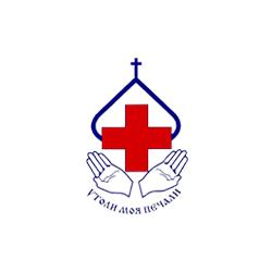 klinika29-logo.jpg