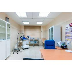 medcentrservis-17.jpg