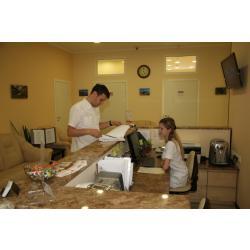 clinic120na801.jpg