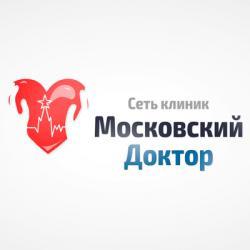 mos-doctor-logo.jpg