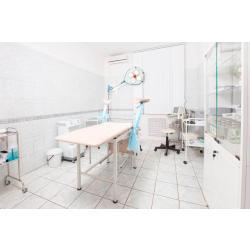 medcentrservis-3.jpg