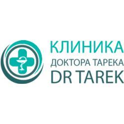 dr-tarek-logo.jpg