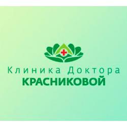 med-krasnikova-logo.jpg