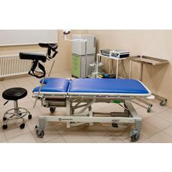 fmc-clinic-3.jpg
