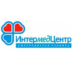 intir-logo.jpg
