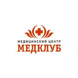 medclub_logo.jpg