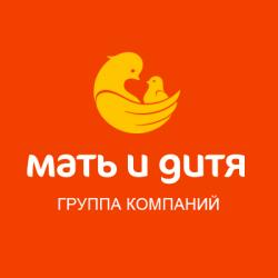 mamadeti-logo.jpg