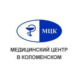 mckolomen-logo.jpg