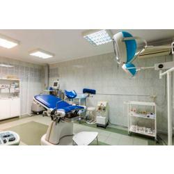 medcentrservis-10.jpg