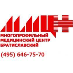mmcmedclinic-logo.jpg