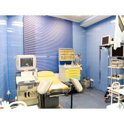 euro-clinic2.jpg