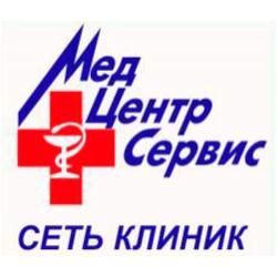 medcentrservis-logo.jpg