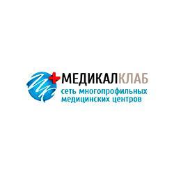 medicalclub-logo.jpg