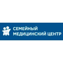 fmc-clinic-logo.jpg