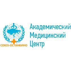 academmed-logo.jpg