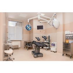 gmt-clinic1.jpg