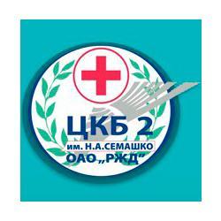 ckb2rzd-logo.jpg