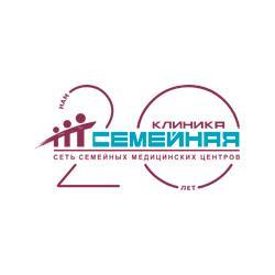 semeynaya-logo.jpg