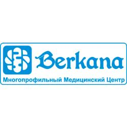 berkanaperovo-logo.jpg