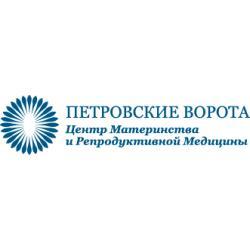 proivf-logo.jpg
