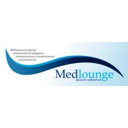 medlounge-logo.jpg
