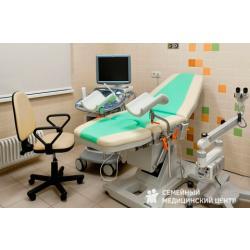 fmc-clinic-2.jpg