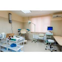 medcentrservis-13.jpg