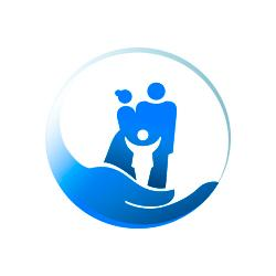 vclinica-logo.jpg