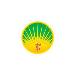 cpmed-logo.jpg