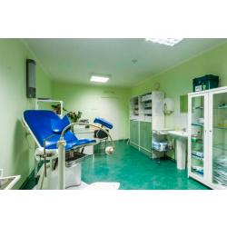 medcentrservis-11.jpg