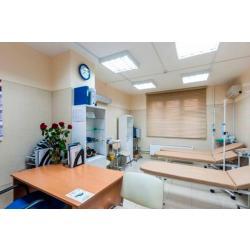 medcentrservis-15.jpg