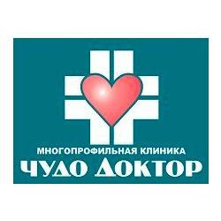 doct-logo.jpg